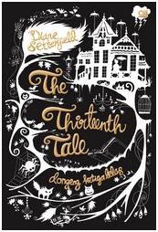 The Thirteen Tale